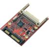 SATA/COMPACTFLASH átalakító 6,4CM (2,5)