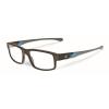 Oakley Szemüveg