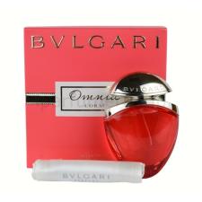 Bvlgari Omnia Coral EDT 25 ml parfüm és kölni