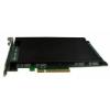 Mushkin Scorpion PCIe SSD 480 GB