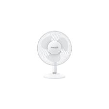 Sencor SFE 2320WH ventilátor