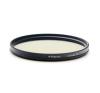 Polaroid CPL (cirkuláris polár) szűrő 52 mm objektív szűrő
