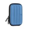 Cullmann LAGOS Compact 150 bordázott kék táska