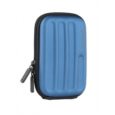 Cullmann LAGOS Compact 150 bordázott kék táska fotós táska, koffer