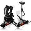 Eemov Sobercam Hawk XT kit kamerastabilizátor-rendszer