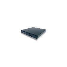SANDBERG USB Mini DVD Burner 133-66 cd és dvd meghajtó