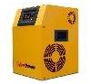 CyberPower CPS1500PIE szünetmentes áramforrás