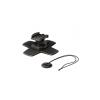 Sony AKASM1.SYH Rugalmas ragasztós tartókonzol és tartókábel