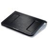 Cooler Master NotePal NotePal L1 notebook hűtő