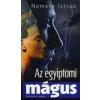 Nemere István Az egyiptomi mágus