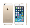 Apple iPhone 5s 16GB mobiltelefon
