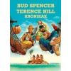 Wiamfilm Bud Spencer - Terence Hill krónikák
