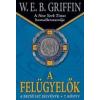 W. E. B. Griffin A felügyelők