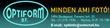 Kenko Konverterek, közgyűrűk webáruház