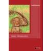 Habsburg Történeti Intézet Nemzeti történelemkönyv - Gerő András
