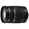 Tamron SP AF 28-75mm F/2.8 XR Di LD Asph. IF Macro Canon (Canon)