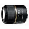 Tamron SP AF 60mm F/2 Di-II LD IF Macro 1:1 Nikon (Nikon)