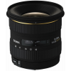 Sigma 10-20mm F4-5.6 EX DC HSM Asph IF (Canon)