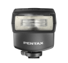 Pentax AF 360 FGZ Vaku vaku