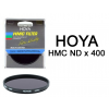 Hoya ND400 HMC 49mm