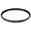 Hoya HD Protector 40,5mm