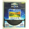 Hoya Pro1 Digital Circular Polar 52mm szűrő (filter)