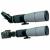 Long Perng T80H-AU01 spektív / teleobjektív szett