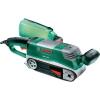 Bosch Szalagcsiszológép készlet 750 W, 76 x 165 mm, Bosch PBS 75 AE, 06032A1101