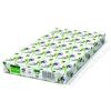 PRO-DESIGN Másolópapír, digitális, A3, 250 g, PRO-DESIGN (LIPPD3250)