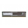 Mushkin 992018, Silverline-Serie 8 GB DDR3-1333