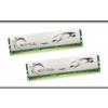 G.Skill F3-10666CL8D-4GBECO, ECO-Serie4 GB DDR3-1333 Kit