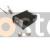 Küberl VP és TDI chip tuningdoboz (VP elektromos adagolós típusokhoz, pl. TDI VP37, VP44, stb.)