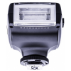Meike MK300 vaku (Canon)