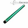 Konica Minolta/QMS Minolta Bizhub 162, 210 [DR-114] DRUM [Dobegység] (ForUse)