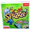 Trefl Spuzzle