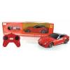 Rastar Rastar - Távirányítós autó 1:24 Ferrari 599 GTO