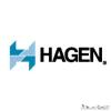 Hagen 73470 kulacs