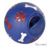 Trixie 3490 snackball 11cm játék kutyáknak
