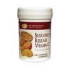 GNLD Sustained Release Vitamin C tabletta 120 db