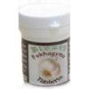 Bionit Fokhagyma Tabletta