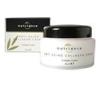 GNLD Anti-Aging Collagen Cream / Bőrtápláló kollagén krém 50 ml nappali arckrém
