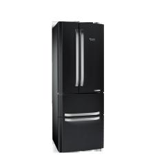Hotpoint-Ariston E4D AA X C hűtőgép, hűtőszekrény