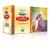 Herbária Pannonhalmi Étvágynövelő gyógynövény tea 30 g