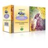 Herbária Pannonhalmi Gyomor gyógynövény tea 30 g