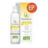 Psorioderm szenzitív sampon 250 ml
