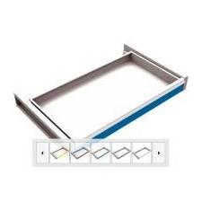 KSPD 11Z tároló fiók KSPD 11x szerszámtároló szekrényekhez bútor