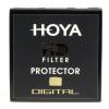 Hoya 62mm HD Protector