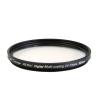 W-Tianya XS-Pro1 Digital UV szûrõ 77mm vékonyított