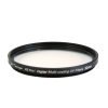 W-Tianya XS-Pro1 Digital UV szûrõ 58mm vékonyított
