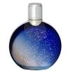 Van Cleef & Arpels Midnight in Paris EDT 125 ml